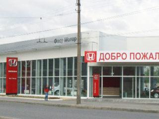 IMGP2056