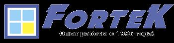 ФортэК - Современные системы остекления